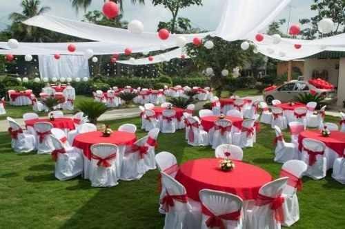 catering y buffets para todo tipo de eventos