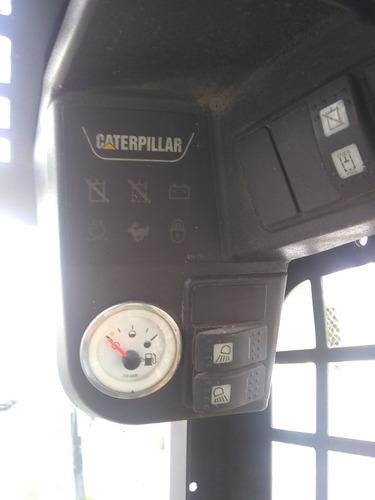 caterpillar 226b