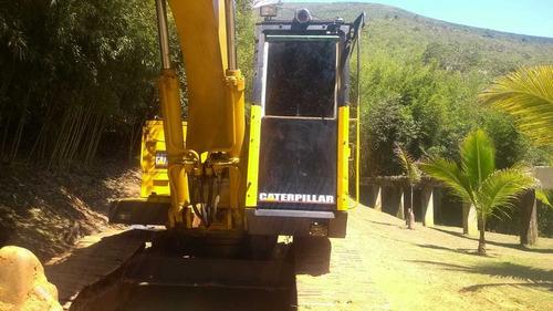 caterpillar 250b