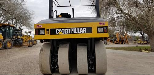 caterpillar 300