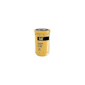 Caterpillar 4i3948 4i-3948 Hydraulic / Transmission Filter A