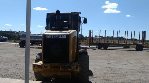 caterpillar 924h