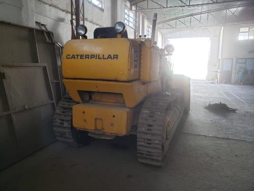 caterpillar 951c