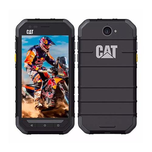 caterpillar cat celulares