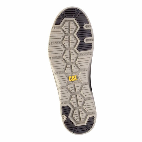 caterpillar cat zapatillas