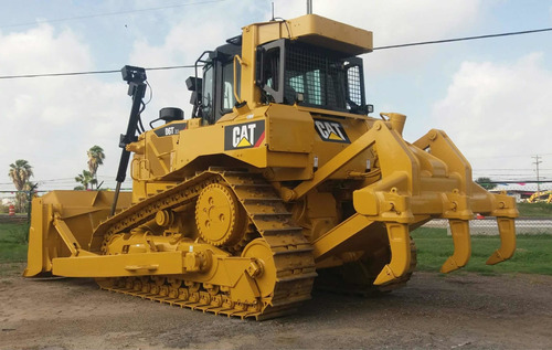 caterpillar d6t xl d6t xl