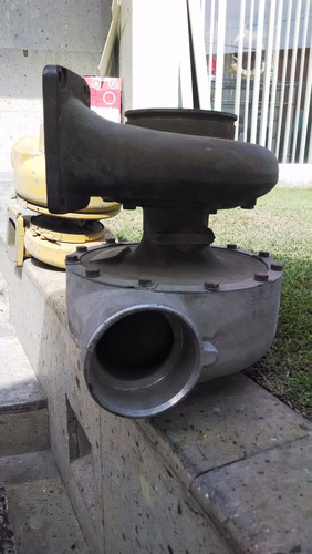 caterpillar d8n,turbo motores cater, 3406, 3176, c-15, g342