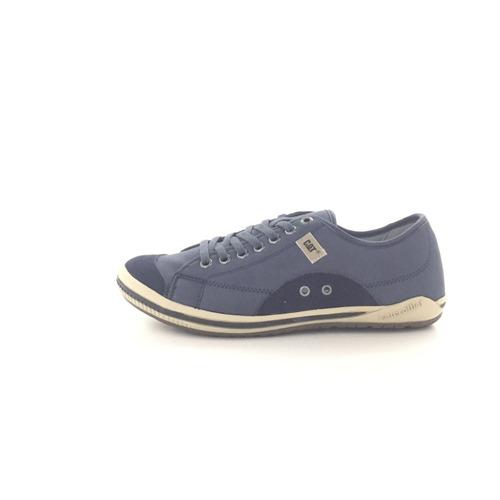 caterpillar jonsed m fiber zapatilla el mercado de zapatos!