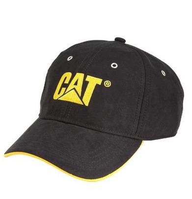 caterpillar,gorra,cachucha,hombre,cat,industrial,campismo