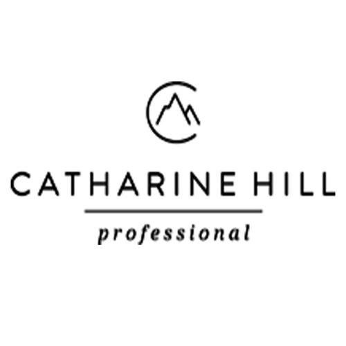 catharine hill paleta sombras