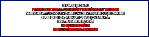 catherine ps3 oferta a2wdig