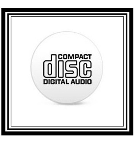 cathy & david guetta - f*** me i'm famous! ibiza mix [cd] im