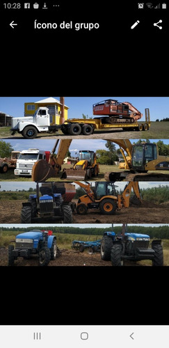 cat.jcb.terex cat