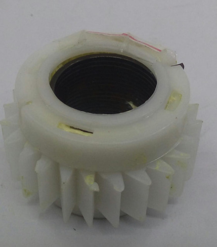 catraca com mola electrolux lm6/8/lf75 -alado*compatível