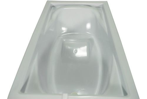 catre de baño bebitos plegable cambiador portaobjetos bañera