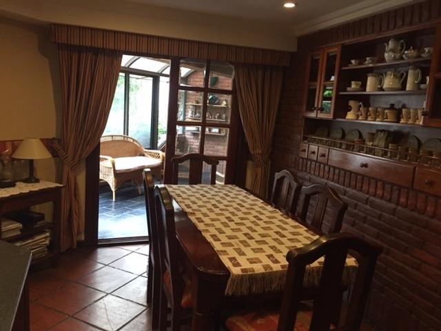 catriel 1700 - ramos mejía - casas chalet - venta
