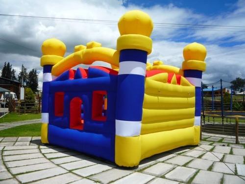 cauchera humana bungee trampolin, 3153088313 brinquis inflar