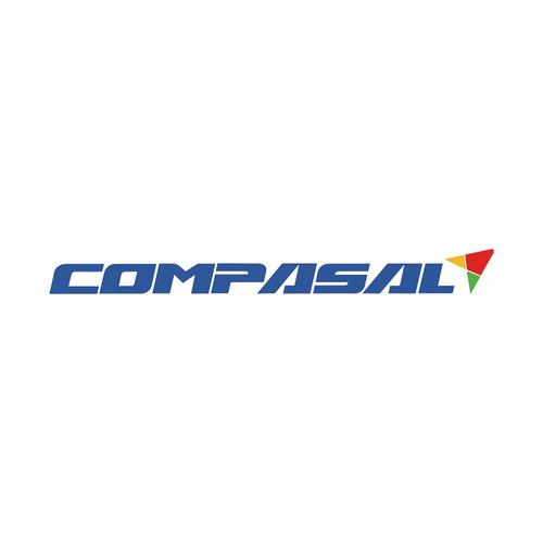 caucho compasal roadwear 165/65r13