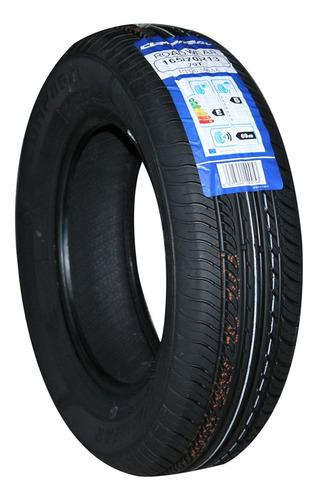 caucho compasal roadwear 165/70r13