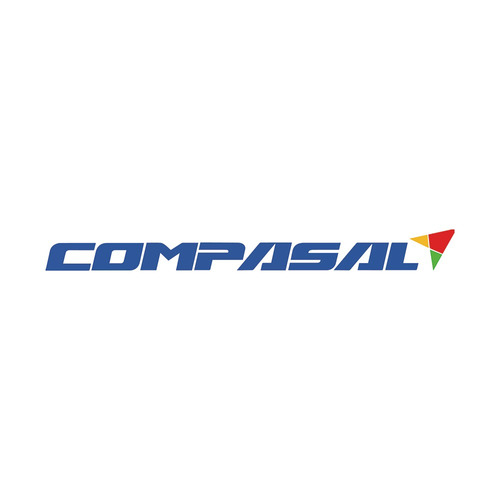 caucho compasal roadwear 175/70r13