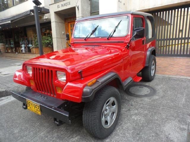 Caucho Empaque Sello Goma Puerta Jeep Wrangler - $ 10.000 en Mercado ...