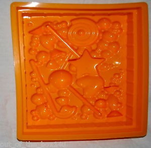 caucho silicona dureza 50 x 0,5 kg -cura en 3hs envío gratis