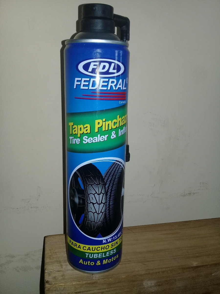 Tdz Freno de la motocicleta cubierta del casquillo del tanque de combustible del dep/ósito de l/íquido for YAMAHA FZ8 Fazer 2010-2014 CNC de aluminio Color : Azul