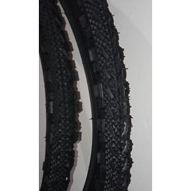 Cauchos Rin 20 X 2.125  De Bicicleta