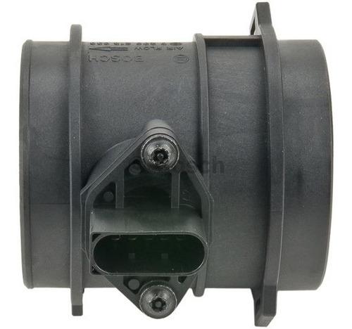 caudalimetro maf bosch audi a6 a4 s4 2.7 biturbo 1997-2001