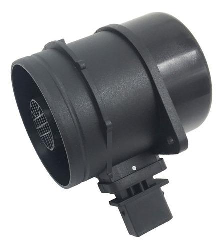 caudalimetro maf bosch mercedes benz sprinter 3.0 cdi