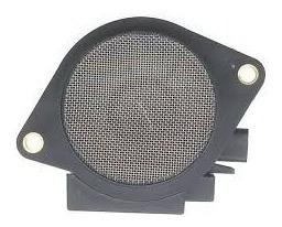 caudalimetro maf vw bora audi a3 seat ibiza toledo 1.9 tdi