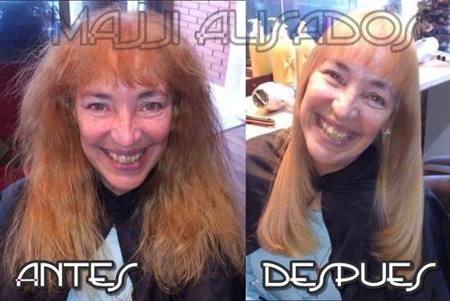 cauterización con cápsula cabello hiperhidratado consulta ya