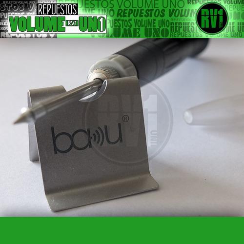 cautin lapiz soldador  usb 5v / 8w baku bk 460