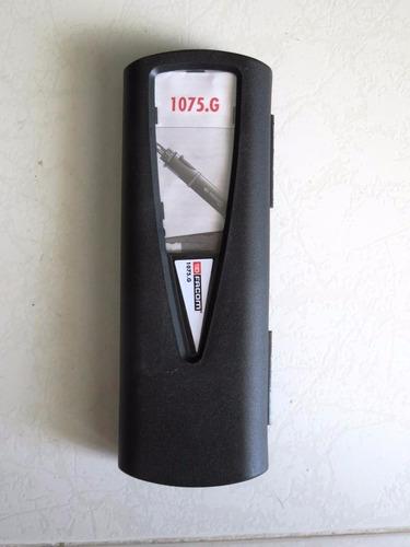 cautin portatil iron  gas facom 1075.g