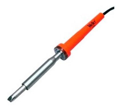 cautin soldador weller wp25 63284004 ue(*6)