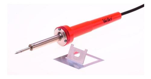 cautin sp-25 soldering 25w/120 weller 63202301 ue(*6)