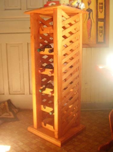 cava 12 botellas de vinos