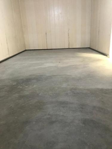 cava cuarto 2x2x240 cavas cuarto cuarto frio refrigeracion
