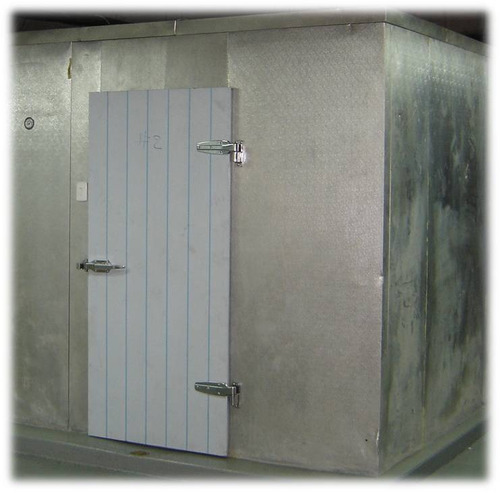 cava cuarto de poliuretano económica de galvanizado  stucco