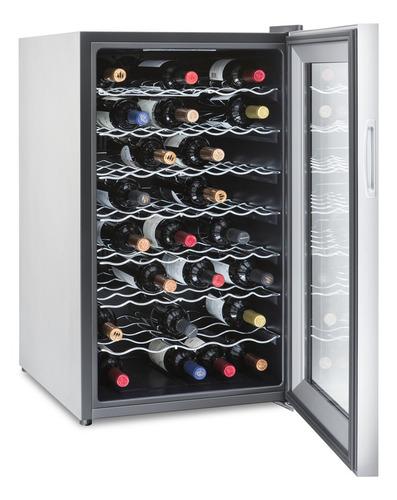 cava de vino wine collection wc-51 51 botellas