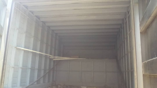 cava para camión 350