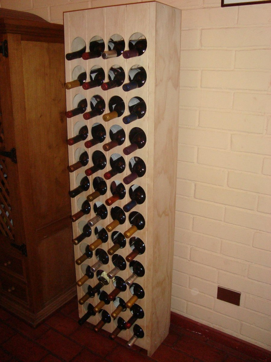 Fondo de pantalla de la botella de vino - tu-pccom