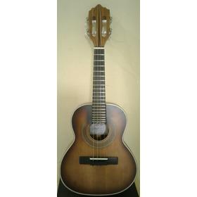 Cavaco Luthier Amorim Todo Maciço! Excelente