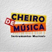 cavaco tagima terra brasil cv1 acústico na cheiro de música