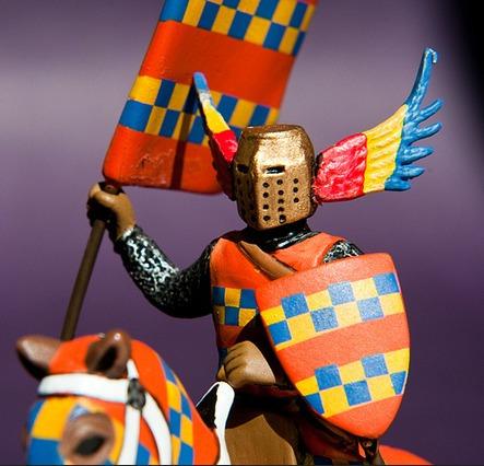 cavaleiro medieval catálogo completo em pdf coleçao altaya