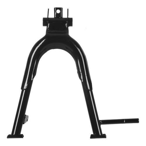 cavalete central fan 160/cg start 160 - mola/suporte