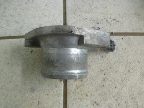cavalete entrada mang filtro de ar pajero full 2005 3.2 dies