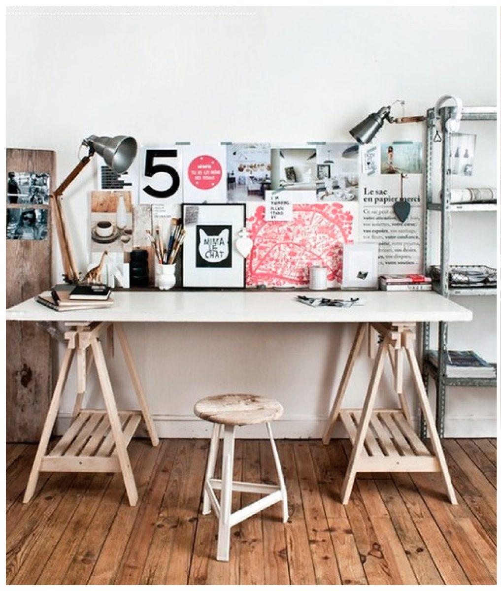 cavalete madeira pra mesa escritorio com regulagem de altura r 149 00 em mercado livre. Black Bedroom Furniture Sets. Home Design Ideas