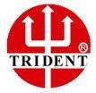 cavalete pintura estúdio profissional trident 12220 *frete*g