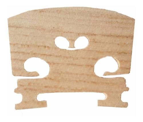 cavalete violino 4/4 vines pp-v41 madeira maple envelhecido